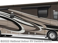 New 2017  Newmar London Aire 4519 by Newmar from National Indoor RV Centers in Lilburn, GA