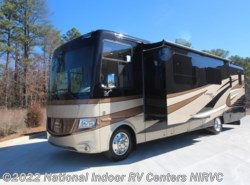 New 2017  Newmar Canyon Star 3710 by Newmar from National Indoor RV Centers in Lawrenceville, GA