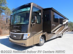 New 2017  Newmar Ventana LE 3709 by Newmar from National Indoor RV Centers in Lawrenceville, GA