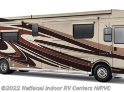 New 2018 Newmar Essex 4553 available in Lawrenceville, Georgia