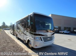 Used 2014 Newmar Bay Star Sport 2903 available in Lawrenceville, Georgia