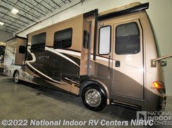 Used 2015 Newmar Ventana LE 3812 available in Lawrenceville, Georgia