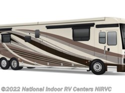 Used 2018 Newmar Mountain Aire 4047 available in Lawrenceville, Georgia