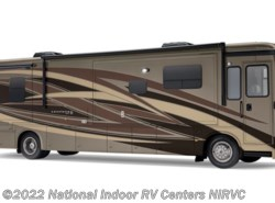 New 2018 Newmar Ventana LE 4037 available in Lawrenceville, Georgia
