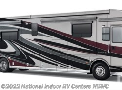 Used 2018 Newmar Essex 4531 available in Lawrenceville, Georgia