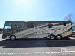 Used 2016 Newmar Ventana 4369 available in Lawrenceville, Georgia