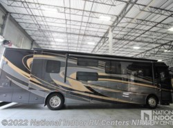 Used 2016 Forest River Berkshire 38A available in Lawrenceville, Georgia