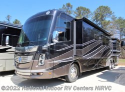 Used 2013 Holiday Rambler Endeavor 43PKQ available in Lawrenceville, Georgia