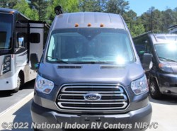 New 2019 Coachmen Crossfit 22D available in Lawrenceville, Georgia