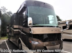 New 2019 Newmar Essex 4551 available in Lawrenceville, Georgia