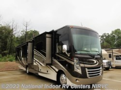 Used 2015 Thor Motor Coach Challenger 37KT available in Lawrenceville, Georgia