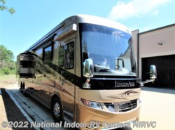 Used 2015 Newmar London Aire 4553 available in Lawrenceville, Georgia