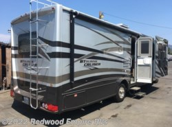 Used 2008  Gulf Stream  B-TOURING by Gulf Stream from Redwood Empire RVs in Ukiah, CA