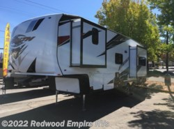 New 2017  Forest River  2816G by Forest River from Redwood Empire RVs in Ukiah, CA