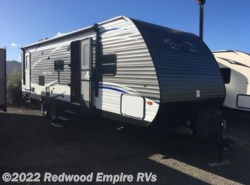 New 2017  Dutchmen Aspen Trail 2810BHS by Dutchmen from Redwood Empire RVs in Ukiah, CA