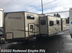Used 2014  Forest River  Windjammer 3006WK by Forest River from Redwood Empire RVs in Ukiah, CA