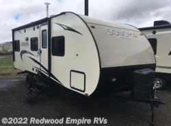 New 2017  Forest River  201RD by Forest River from Redwood Empire RVs in Ukiah, CA