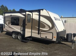 Used 2015  Dutchmen Kodiak Ultimate 200QB by Dutchmen from Redwood Empire RVs in Ukiah, CA