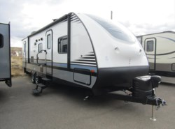 New 2017  Forest River Surveyor 291BHSS by Forest River from First Choice RVs in Rock Springs, WY