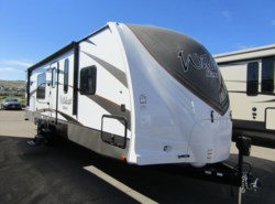 New 2017  Forest River Wildcat Maxx 28RKX by Forest River from First Choice RVs in Rock Springs, WY