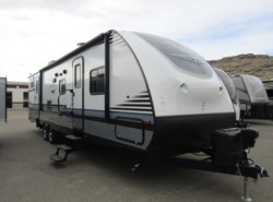 New 2017  Forest River Surveyor 32BHDS by Forest River from First Choice RVs in Rock Springs, WY