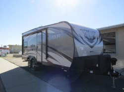 New 2017  Forest River XLR Hyperlite 18HFS by Forest River from First Choice RVs in Rock Springs, WY