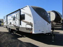 New 2017  Forest River Wildcat Maxx 32BHXS by Forest River from First Choice RVs in Rock Springs, WY