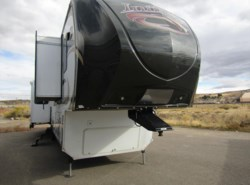 Used 2013 Dutchmen Infinity 3860MS available in Rock Springs, Wyoming