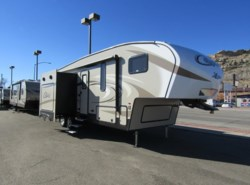 New 2017  Keystone Cougar XLite 28RKS by Keystone from First Choice RVs in Rock Springs, WY
