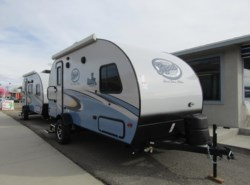 New 2017  Forest River R-Pod RP-179 by Forest River from First Choice RVs in Rock Springs, WY