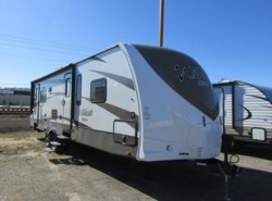 New 2017  Forest River Wildcat Maxx 29RLX by Forest River from First Choice RVs in Rock Springs, WY