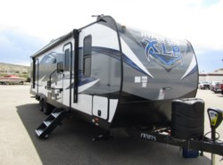 New 2019 Forest River XLR Hyperlite 29HFS available in Rock Springs, Wyoming