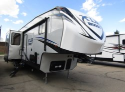 New 2019 Forest River XLR Boost 37TSX13 available in Rock Springs, Wyoming