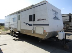Used 2006 Dutchmen Classic 30S available in Rock Springs, Wyoming