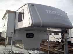 New 2015  Travel Lite  Hard-Sided Campers 1000 Illusion by Travel Lite from U-Neek RV Center in Kelso, WA