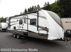 New 2017  Forest River Wildcat Maxx 26BHS by Forest River from U-Neek RV Center in Kelso, WA
