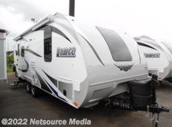 New 2017  Lance  Travel Trailers 1995 by Lance from U-Neek RV Center in Kelso, WA