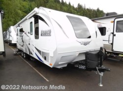 New 2017  Lance  Travel Trailers 2285 by Lance from U-Neek RV Center in Kelso, WA