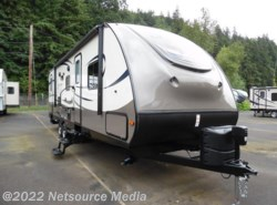 New 2017  Forest River Surveyor Family Coach 291BHSS by Forest River from U-Neek RV Center in Kelso, WA