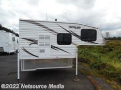 Used 2016  Travel Lite  Hard-Sided Campers 770 Super Lite by Travel Lite from U-Neek RV Center in Kelso, WA