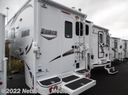 New 2017  Lance  Truck Campers 995 by Lance from U-Neek RV Center in Kelso, WA