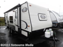 New 2017  Coachmen Viking Ultra-Lite 21FQ by Coachmen from U-Neek RV Center in Kelso, WA