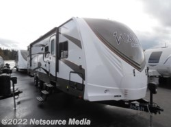 New 2017  Forest River Wildcat Maxx T30DBH by Forest River from U-Neek RV Center in Kelso, WA