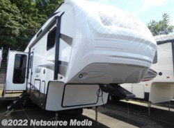 New 2018 Forest River Wildcat Maxx 295RSX available in Kelso, Washington