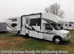 New 2018 Jayco Redhawk 31XL available in Bowling Green, Kentucky