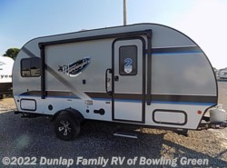 New 2018 Jayco Hummingbird 17BH available in Bowling Green, Kentucky