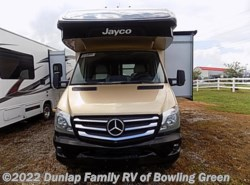New 2019 Jayco Melbourne Prestige 24LP available in Bowling Green, Kentucky