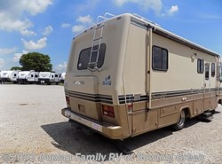 Used 1988 Winnebago Superchief 27RQ available in Bowling Green, Kentucky