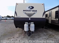 New 2019 Starcraft Mossy Oak Lite 283BH available in Bowling Green, Kentucky