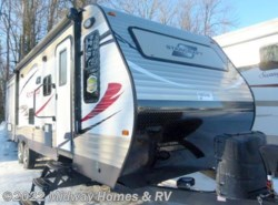 New 2015 Starcraft Autumn Ridge 286KBS available in Grand Rapids, Minnesota